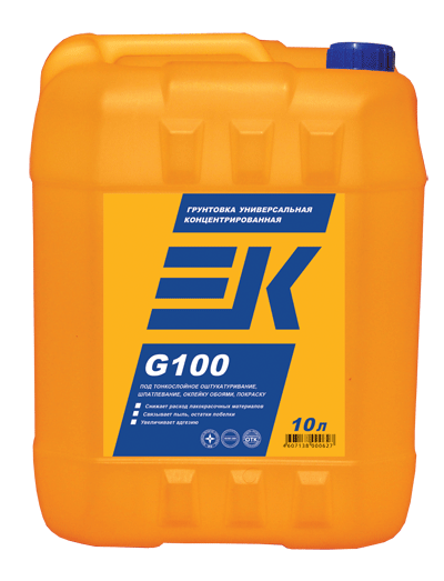 ek_g100.jpg