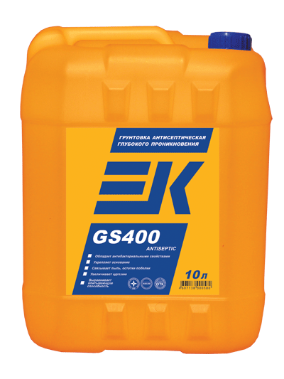 ek_gs400.jpg
