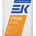 EK TT50
